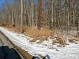 0 Oak Leaf Road - Photo 3