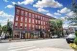 1420 Main Street - Photo 1