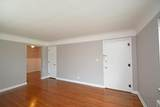 6912 Murray Avenue - Photo 4