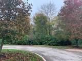 217 Avenel Court - Photo 1