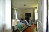 154 Woolper Avenue - Photo 15