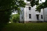 2477 Scully Street - Photo 3
