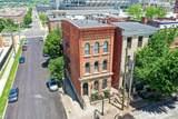 440 Hopkins Street - Photo 1