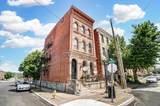 440 Hopkins Street - Photo 2