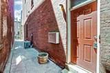 440 Hopkins Street - Photo 24
