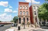 440 Hopkins Street - Photo 3