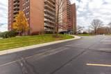 5300 Hamilton Avenue - Photo 49