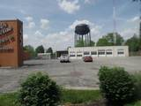 110 Danville Pike - Photo 35