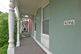 4246 Langland Street - Photo 5