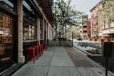 4 Fourteenth Street - Photo 30