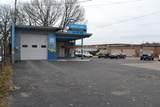 4360 Winton Road - Photo 1
