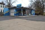 4360 Winton Road - Photo 3
