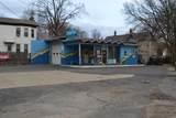4360 Winton Road - Photo 5