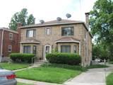 4163 Glenway Avenue - Photo 1