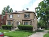4163 Glenway Avenue - Photo 2