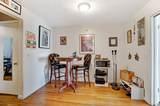 4257 Fergus Street - Photo 14