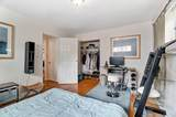 4257 Fergus Street - Photo 32
