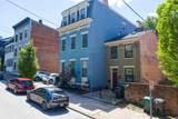 409 Milton Street - Photo 3