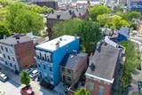 409 Milton Street - Photo 4