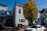 2220 Victor Street - Photo 3