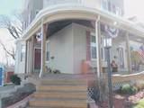 576 Considine Avenue - Photo 2