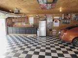 576 Considine Avenue - Photo 42