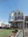 576 Considine Avenue - Photo 47