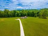 493 Laporte Lane - Photo 1