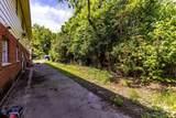 1391 Galbraith Road - Photo 7