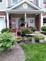 635 Keystone Drive - Photo 25