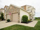 7262 Villa Lane - Photo 1