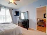 7262 Villa Lane - Photo 4