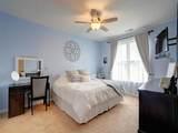7262 Villa Lane - Photo 5