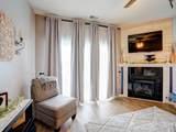 7262 Villa Lane - Photo 7