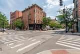 1232 Vine Street - Photo 1