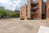 1232 Vine Street - Photo 25