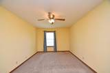 6303 Eagle Court - Photo 13