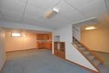6303 Eagle Court - Photo 20