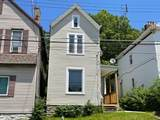 1510 Merrimac Street - Photo 1