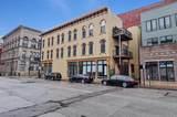 411 Plum Street - Photo 2