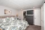10809 Lakehurst Court - Photo 33