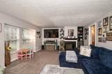 10809 Lakehurst Court - Photo 5