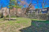 620 Riddle Road - Photo 18