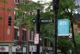 1 Mercer Street - Photo 37