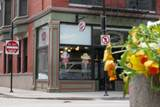 1 Mercer Street - Photo 38