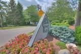 88 Carpenters Ridge - Photo 47