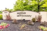 10555 Montgomery Road - Photo 4