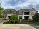 9606 Park Manor Boulevard - Photo 1