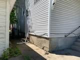 220 Eighth Street - Photo 12