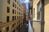 15 Fourth Street - Photo 17